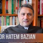 Watch: Dr. Hatem Bazian – CAIR-AZ Was There For Me